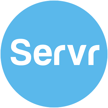 Servr hotels: Exhibiting at the Takeaway Innovation Expo