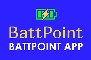 BATTPOINT LIMITED: Exhibiting at the Takeaway Innovation Expo