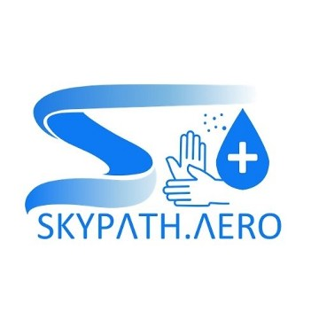 Skypath Aero: Exhibiting at the Takeaway Innovation Expo