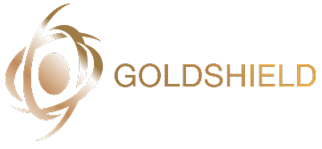 Goldshield Tech Ltd: Exhibiting at the Takeaway Innovation Expo