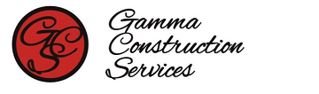 Gamma Construction Services: Exhibiting at the Takeaway Innovation Expo