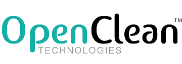 OpenClean Technologies Ltd: Exhibiting at the Takeaway Innovation Expo