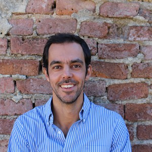 Panel Session Speaker: Bruno Gavino