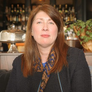 Julie Grieve: Speaking at the Hotel & Spa Tech Live