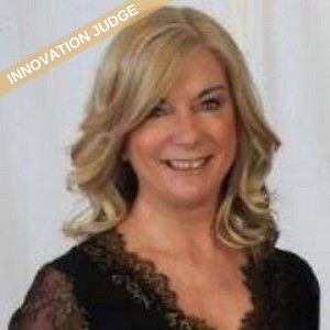 Lauren Goodwin: Speaking at the Takeaway & Restaurant Innovation Expo