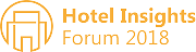 Partner of the Hotel tech Live